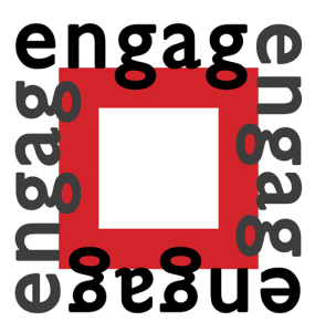 engage-logo-with-red-cropped