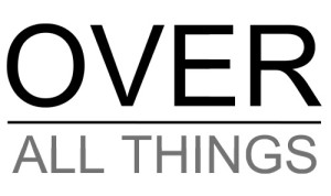 over-all-things-logo2