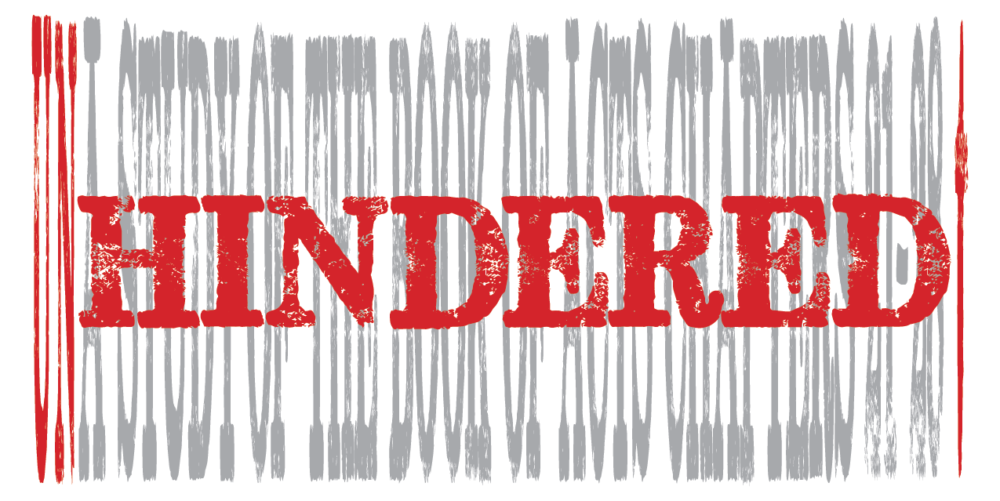 Unhindered: A Study of Acts 21-28