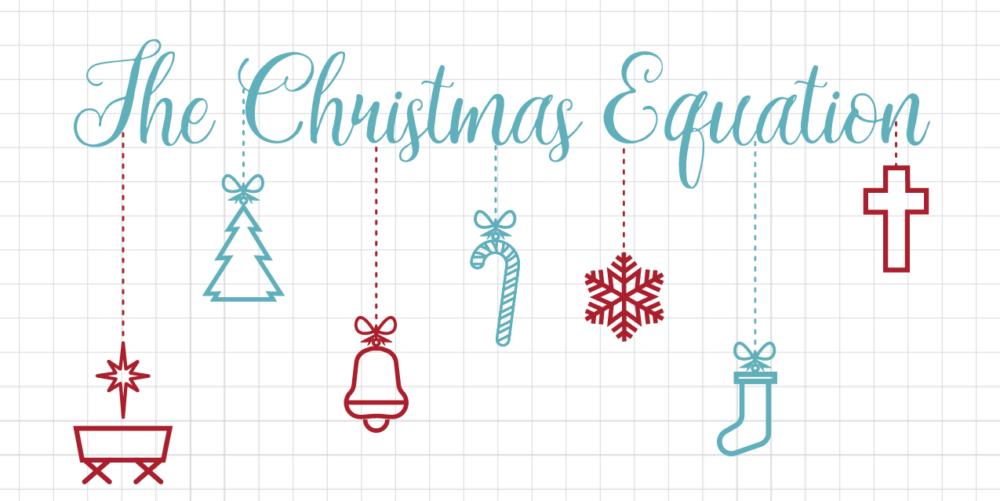The Christmas Equation