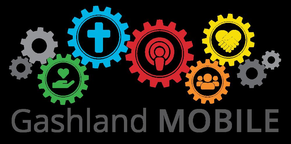 Gashland Mobile